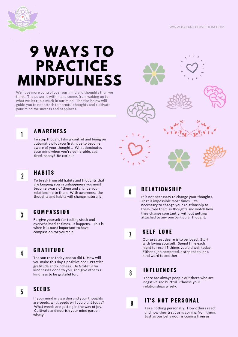 9+ways+to+practice+mindfulness.+JPG